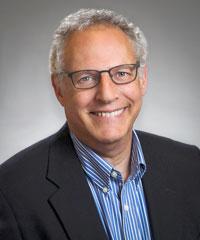 Mark A. Sachs