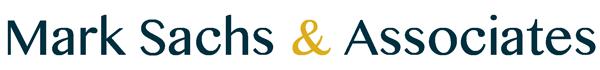Mark Sachs & Associates